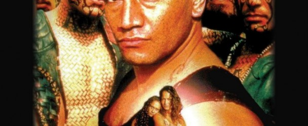 24 Novembre: Once Were Warriors