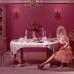 dollhouse-dina-goldstein (6)